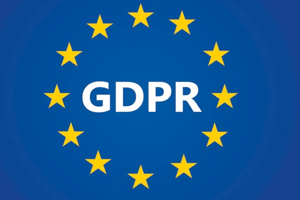 GDPR – How iWaste Can Help