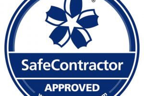 High standards once again as SafeContractor renews for another year
