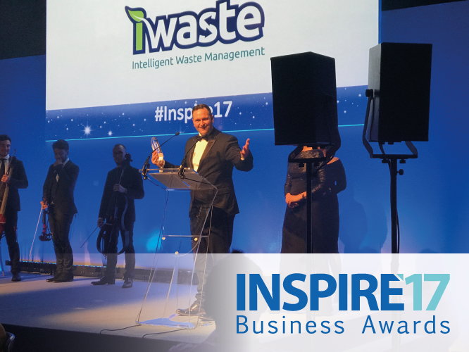 iwaste-small-business-of-the-year-award.jpg